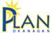 PLAN Okanagan